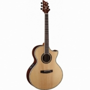 Cort NDX50 Acoustic Guitar