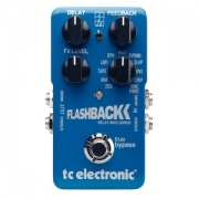 TC Electronic Flashback Delay