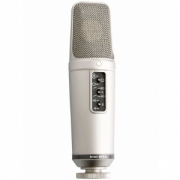 Rode NT2-A Condensor Microphone